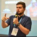 Mário Elias Marinho Vieira