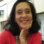 Tania C. S. Matos